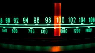 услуги аудиореклама