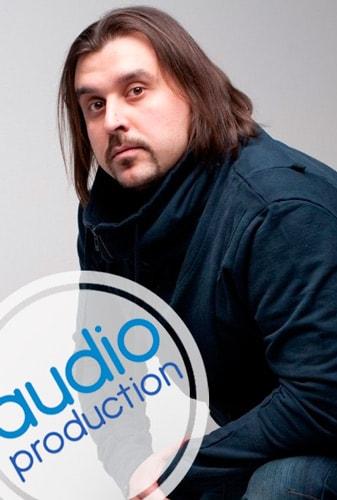 Михаил Белякович актер голос контакты записать