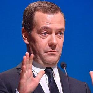 Пародист Дмитрий Медведев заказать голос пародию