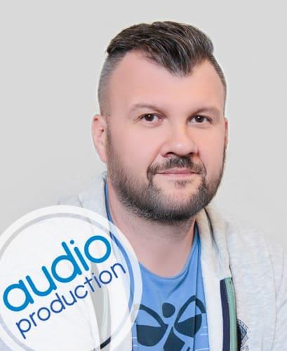 Алексей Востриков диктор заказать цена контакты стоимость